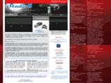 Numérisation de films super 8, 8 mm et diapositives