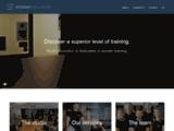 Studio Évolution – conditionnement physique laval, entraineur privé, gym Laval