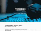 Studios Lyrics