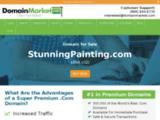 Tableaux peinture sur toile  - Stunning painting