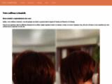 Styl' Coiffure - Votre coiffeuse à domicile