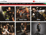 Style MMA. Venum. Shorts et gants MMA, Kimonos JJB