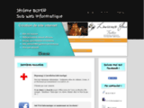 Sub Web Informatique