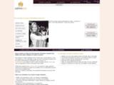 Agence de Conseil en image - conseil style vestimentaire- relooking en ligne - service mariage- analyse des couleurs persoonnelle. lyon France