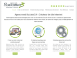 Success3.fr - Webmaster - Formateur - Freelance