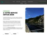 Sud-Concept installateur énergies renouvelables