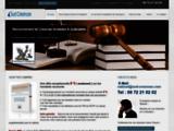 Cabinet Sud Créances - recouvrement amiable et judiciaire, chèques impayés Toulon - Var 83