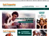 Croquettes chiens et chats - Livraison croquettes Montpellier Perpignan Narbonne Carcassonne - Belcando