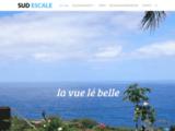 SudEscal - Locations saisonnieres à la Réunion