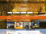Agence immobilière Sud-Espace Immobilier sur Toulouse