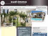 Vente maison appartement Romans sur Isère