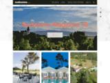 Sudissimo.com: guide hotel, chambres d'hotes, restaurant toulouse, Bordeaux , Biarritz, Carcassonne