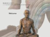 sculpture, zen, bonze, orient