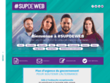 Ecole web