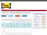 Super Livret Info