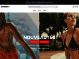 Superdry - Vestes, T-Shirts, Sweats à Capuche, Vêtements Homme & Femme