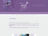 Support publicitaire Annecy | Enseignes Epagny |Création graphique Genève