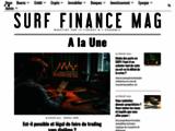 Magazine Finance : Rachat de Crédit, Crédit consommation et Crédit immobilier