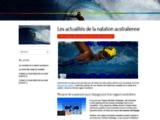 SURF-TECHNIQUE.com | Apprendre à surfer comme un PRO