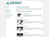 Surfinvest.info