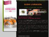 Histoire du sushi - CuisineJaponais.fr