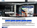 svpcartegrise : Votre carte grise en ligne