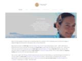Cours de yoga prénatal et yoga fertilité à Marseille