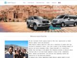 Le tourisme au Maroc : énormes potentialités et vision ambitieuse