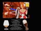 Café-Concert à Réalmont (81) - Swing Bar