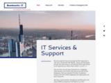 Comptes Forex geres par traders professionnels
