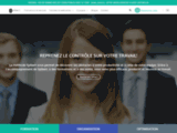 Académie Sylbert: Cours et formations pour Microsoft Office