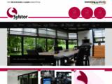 Sylstor.com : Vérandas en Alsace