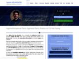 Sylvain Kolakowsi, votre hypnothérapeute Paris