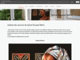 Portraits, ethniques, tauromachie, dessins, peintures, copies, école flamande, cours de peinture