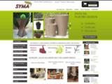 syma-mobilier-jardin.com