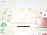 Synathos : agence web Pessac