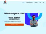 Syndic de copropriété - Le comparatif et guide en ligne
