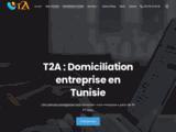 Création de société en Tunisie