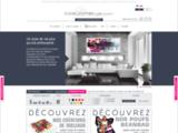 Cocopely.com - tableau design et tableau enfant - art contemporain et art moderne