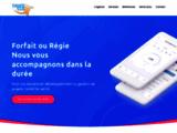 Creation de site internet   Applications web   E-commerce   Tahiti   Polynésie   Vitrine   Site Clés en main   Drupal   Joomla   Site immobilier   Blog   Formation   Conseil   Référencement