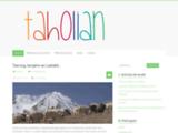 Taholian
