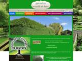 Taille de haies de cèdres et autres feuillus économique-Laurentides-Lanaudière