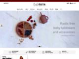 Takaterra.com | Boutique zéro déchet | 0 déchet pour tous