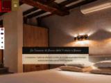 Les Tanneurs de Namur Hôtel **** & Restaurants Namur Belgique