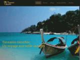 Zanzibar: la destination pour un voyage de rêve