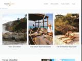 Tanzanie Zanzibar : pour une visite guidée virtuelle de la Tanzanie