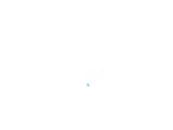 TapAnnonces : les petites annonces gratuites !