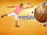 Tapiezo : peintures modernes Provence