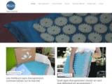 Acheter un tapis d'acupression : comment procéder