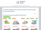tapisdeveil.net